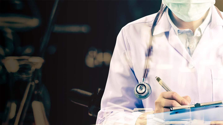 Improving patients' lives