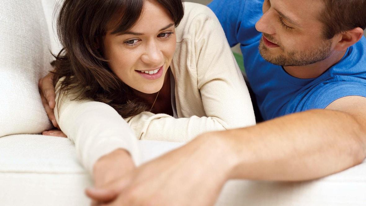 Kako se prenosi infekcija HPV-om?