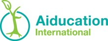 Logo de Aiducation International