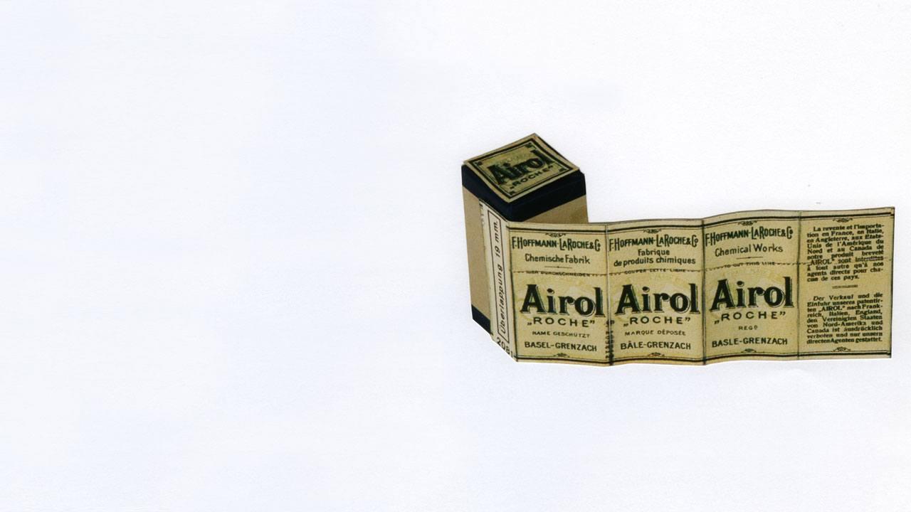 Grosse Hoffnungen in Airol