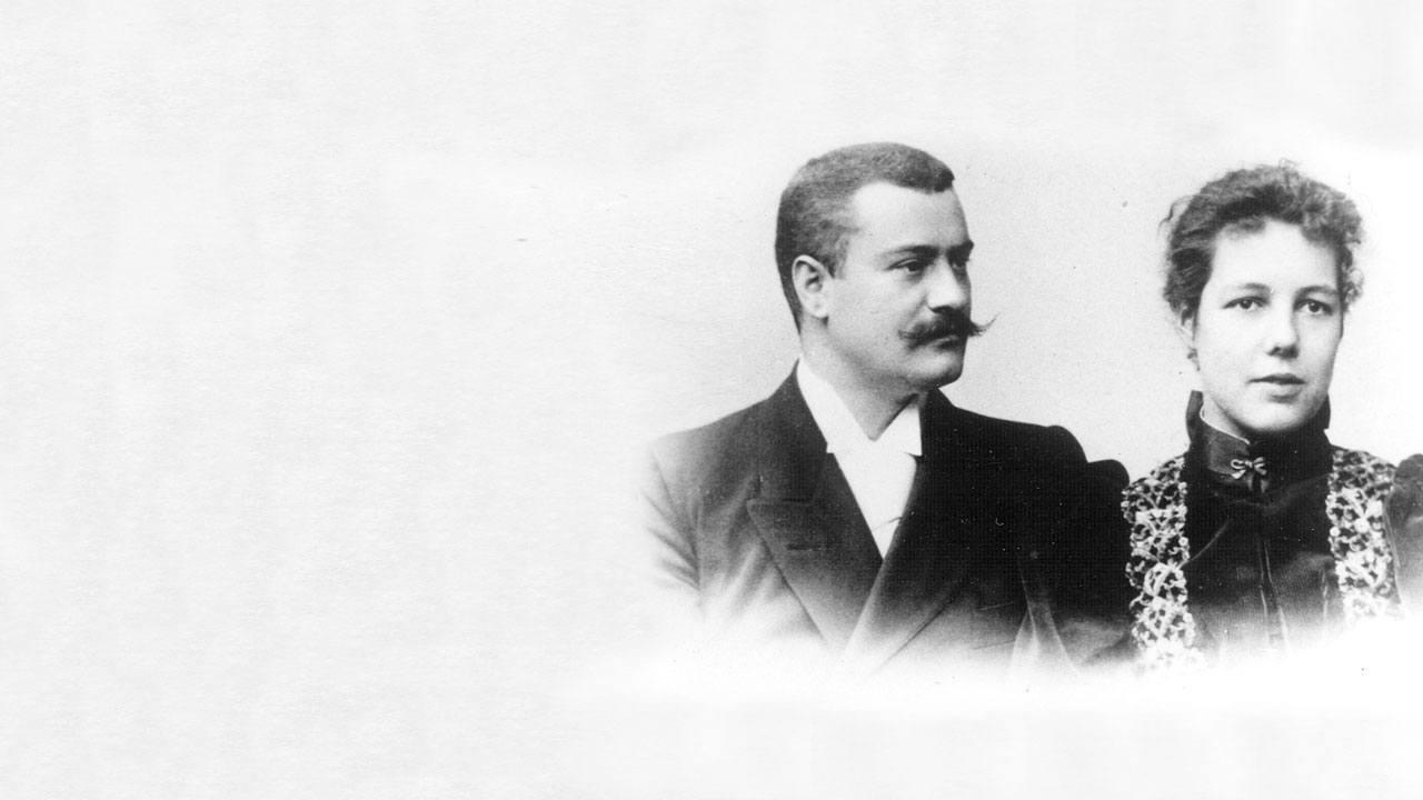 Fritz Hoffmann dies