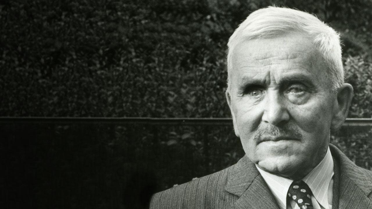 Markus Guggenheim