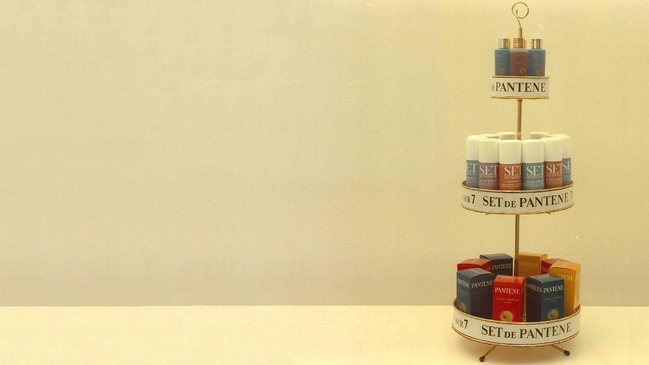 Roche steigt in die Kosmetik-Branche ein