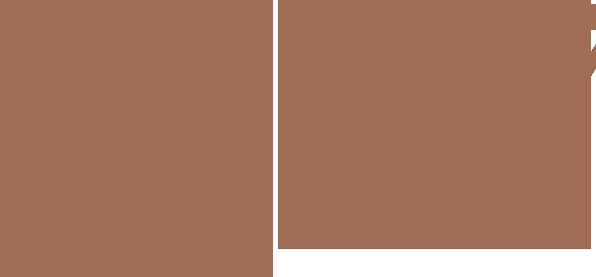 1897年