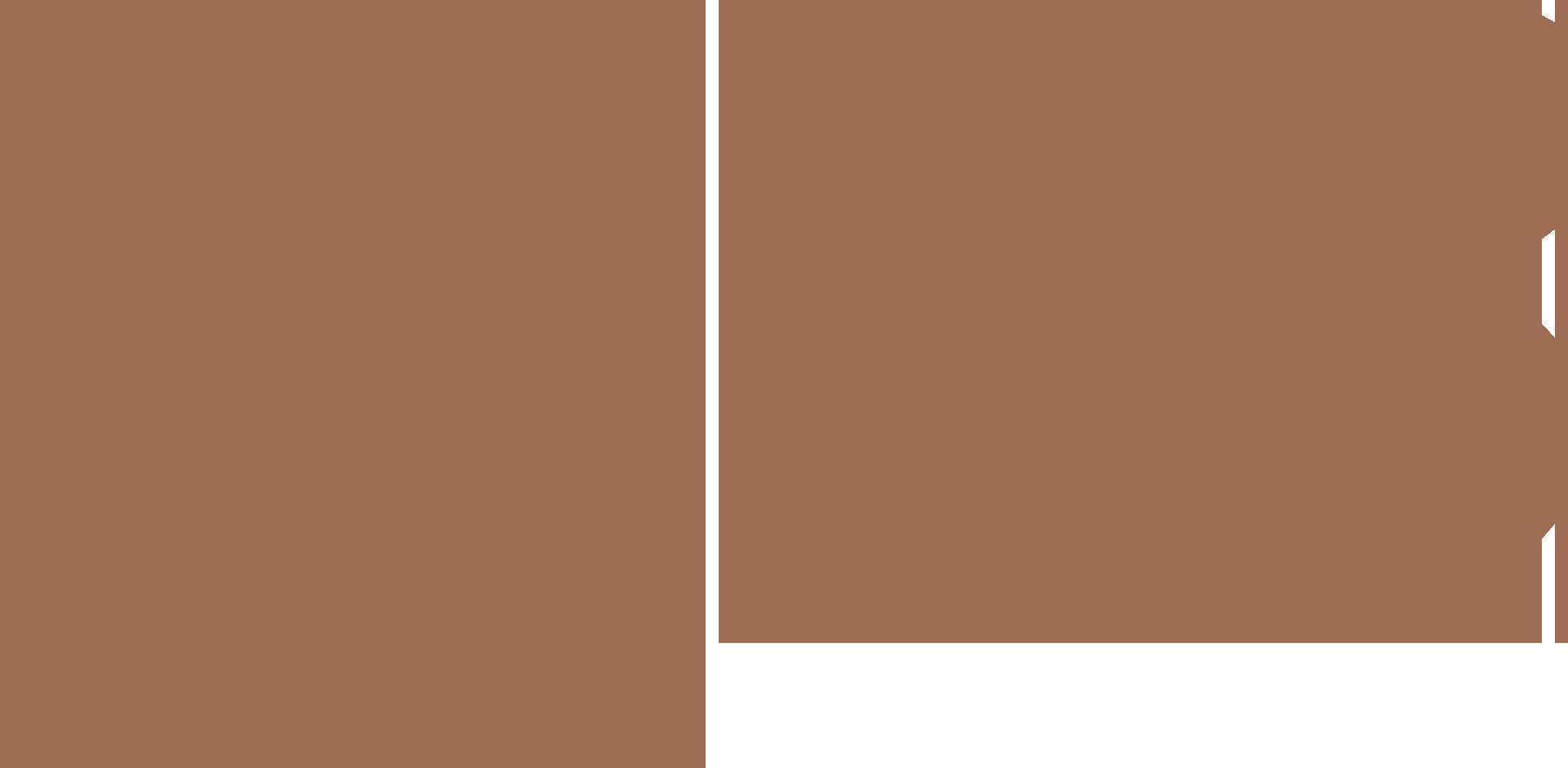 1928年