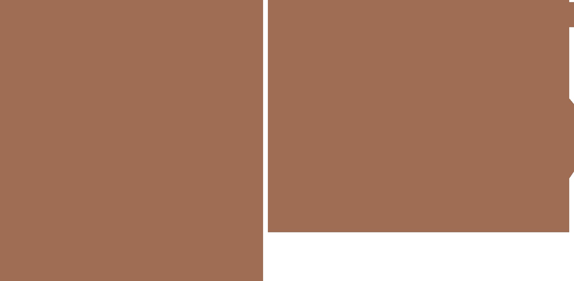 1945年