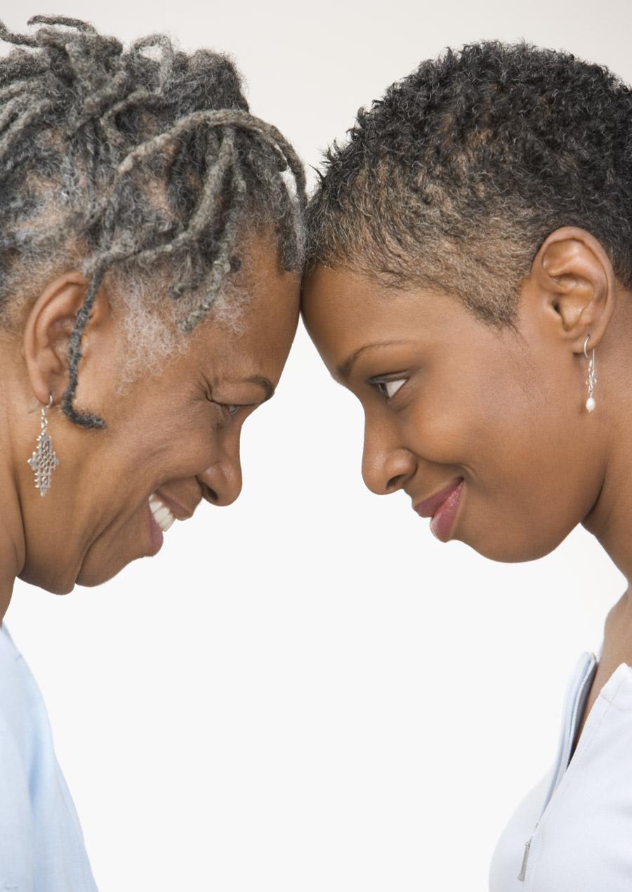 Mit 8: Od raka pluća boluju samo osobe starije životne dobi
