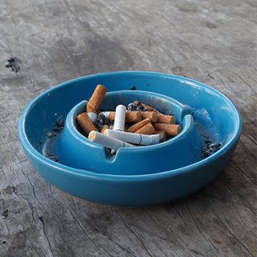 Otprilike 15 % slučajeva raka pluća pojavljuje se u ljudi koji nikada nisu pušili