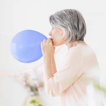 Uklanjanje dijela ili cijeloga plućnog krila je jedna od mogućnosti liječenja lokaliziranog raka pluća