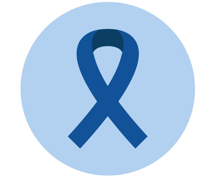 Hereditary non-polyposis colorectal cancer
