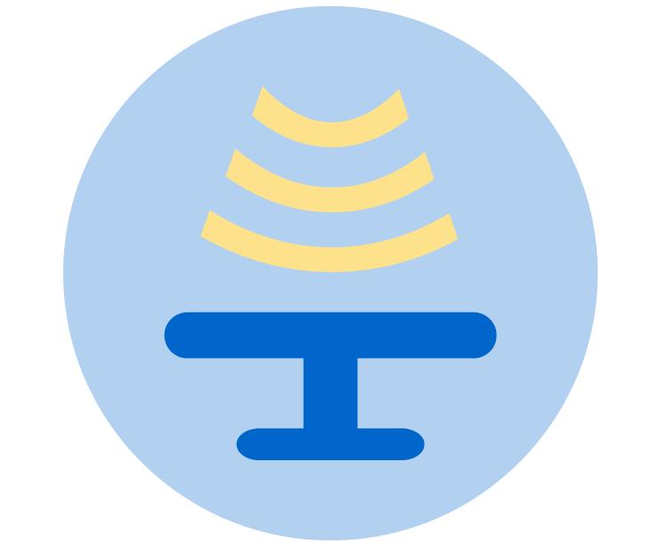 1960 - 1970 Radiotherapy