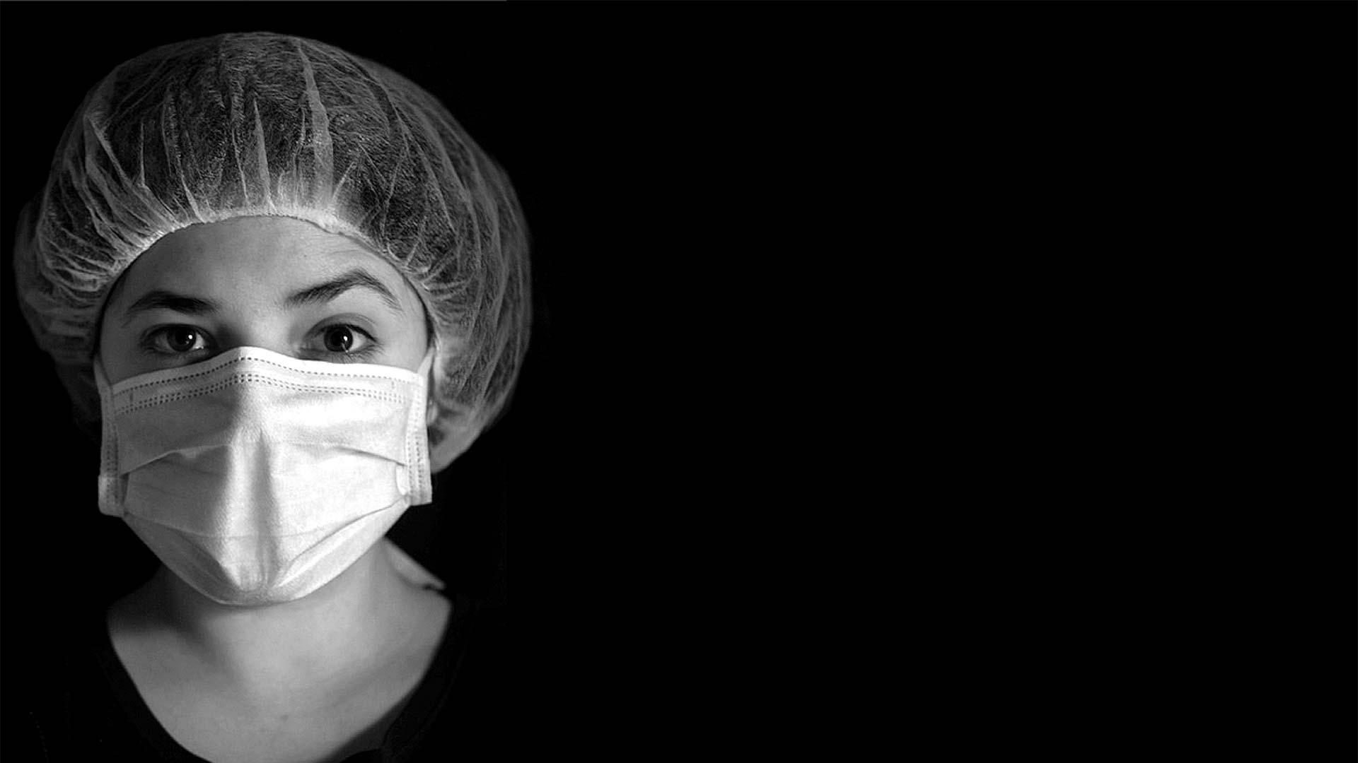 Daugiau apie pažangą kovojant su odos vėžiu